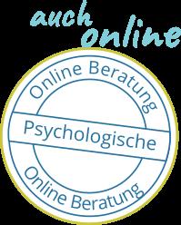 Online-Paarberatung -  Videokonferenz in ganz Deutschland